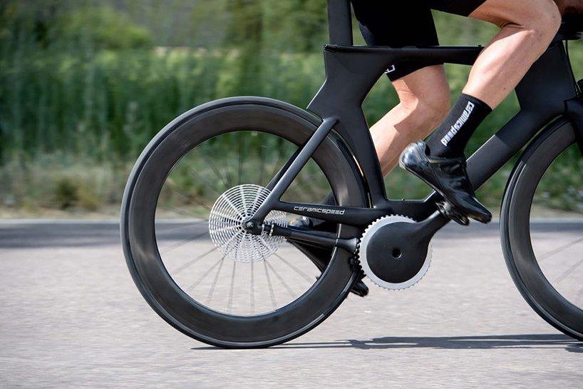 Best Bmx Bike Design